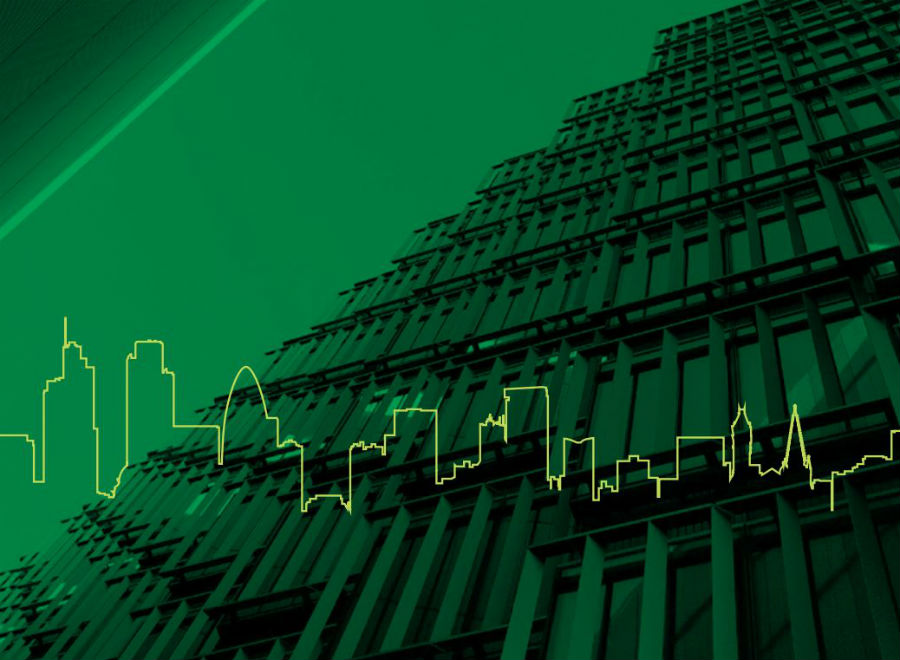 CBRE UK Real Estate Market Outlook for 2018
