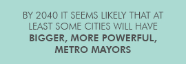 110_Civic leadership and mayors_pullquote_270x93
